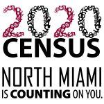 2020 Census North Miami is Counting on You