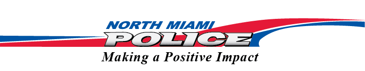 North Miami Police