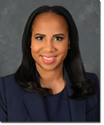 Theresa Therilus, Esq. North Miami City Manager