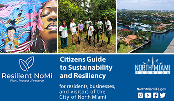 residents guide sustainability resiliency Opens in new window