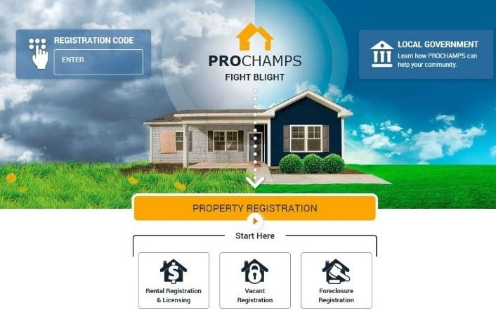prochamps.com Opens in new window